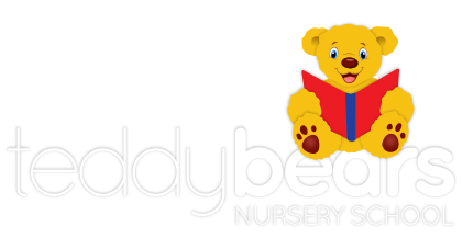Teddy Bears Nursery - High quality child care in Portsmouth. Providing the ultimate in care and education for your little ones.