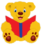 Teddy Bears Nursery - High quality child care in Portsmouth.